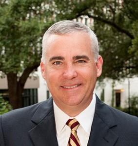 FSU Mike Brady