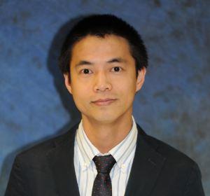 Jiangang Huang_profile