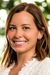 Lindsay Looomer UGA