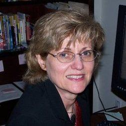 Sharon Beatty