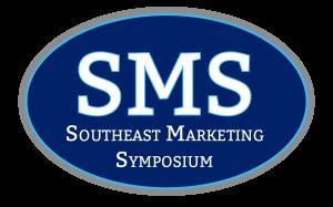 SMS-MEM Logo2b