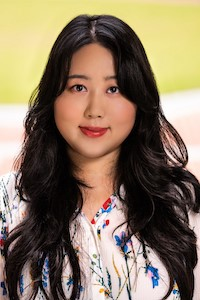 2Seoyoung Kim UGA