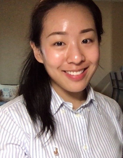 Jessica KY